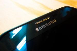 Экран Samsung Galaxy S7: сразу 5,2 и 5,8 дюймов