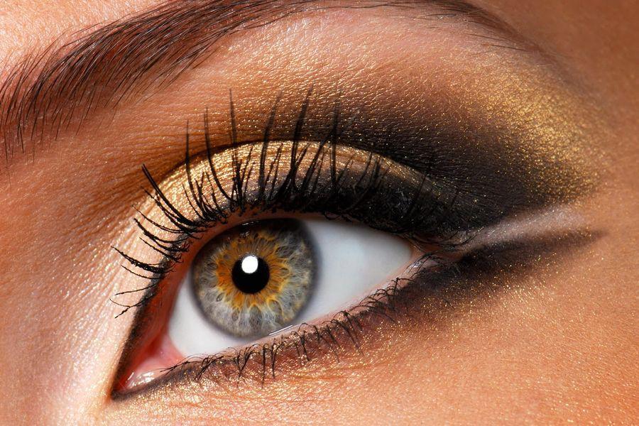 Сканер радужной оболочки глаза для Samsung Galaxy S7