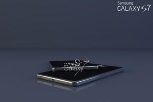 Когда выйдет Samsung Galaxy S7: скепсис и оптимизм