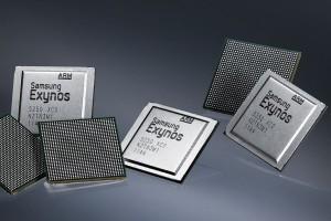 Samsung Galaxy S7: Exynos 8890, Snapdragon 820 и Exynos 7422