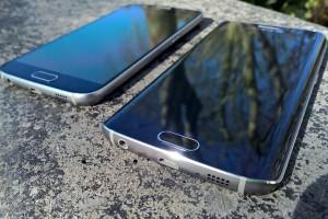 Каким будет Samsung Galaxy S7: обзор возможностей