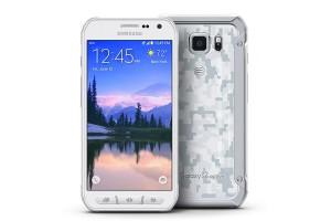 """Samsung Galaxy S7 Active: в ожидании """"защищенного"""" флагмана"""