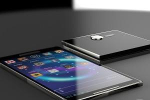 Презентация слухов Samsung Galaxy S7: подборка видео
