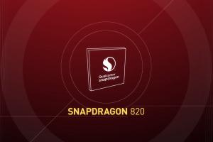 Qualcomm готовит восьмиядерный Snapdragon 820