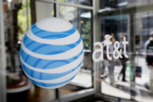 AT&T уже тестирует Samsung Galaxy S7 и Galaxy S7 Edge