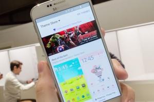 Слухи о Samsung Galaxy S7: обзор семи самых главных
