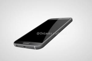 """Видео Samsung Galaxy S7 Plus: новые подробности """"гиганта"""""""