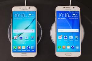 Дизайн Samsung Galaxy S7: консерватизм против революции