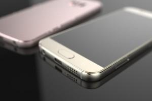 Новые слухи про Galaxy S7 от Samsung: ясности пока нет