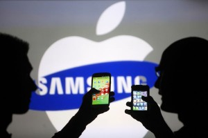 Samsung Galaxy S7 vs iPhone 6s: что решит рынок?