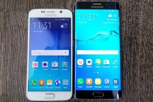 Варианты Samsung Galaxy S7: их будет только два