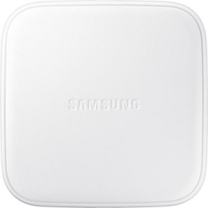 Samsung EP-PA510