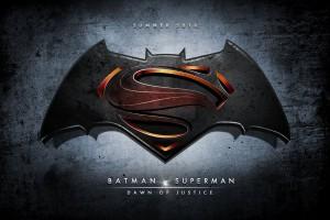 "Samsung Galaxy S7 Special Edition (SE) к фильму ""Бэтмен против Супермена"""