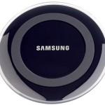 Samsung EP-PG920I Black