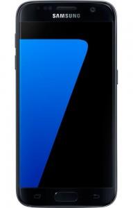 Купить Samsung Galaxy S7