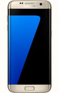 Купить Samsung Galaxy S7 Edge
