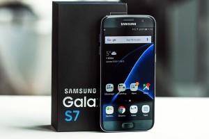 Все лучшие скидки для покупателей Samsung Galaxy S7