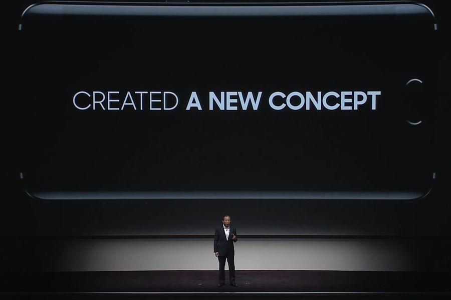 Дата выхода Samsung Galaxy Note 6: все, что об этом известно