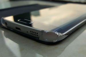 Предлагают купить Samsung Galaxy S7 бу. Стоит ли брать?