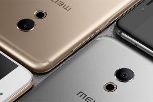 """Samsung Galaxy S7 vs Meizu Pro 6: новый вызов для """"короля"""" смартфонов"""