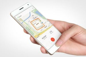 Samsung Galaxy S7 vs ZUK Z2 Pro: серьезный вызов корейцам от Lenovo