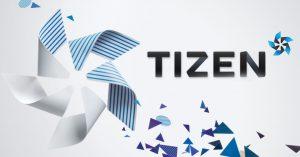 Samsung откажется от использования Android в пользу ОС Tizen