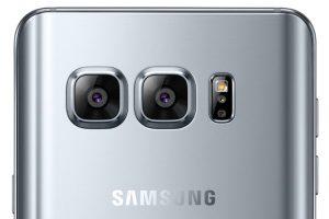 Камера Samsung Galaxy Note 7 Edge будет двойной, сам смартфон подтвержден