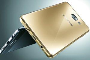 Ожидаемая цена Samsung Galaxy A4 определенно порадует вас