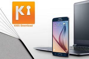 Где скачать драйвер для Samsung Galaxy S7 и Galaxy S7 Edge?