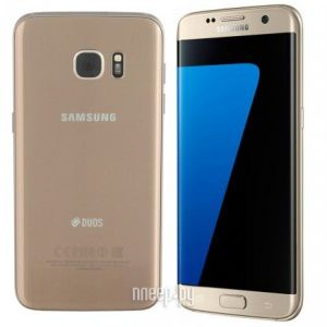 Хочу Samsung Galaxy S7 Edge со скидкой 17%