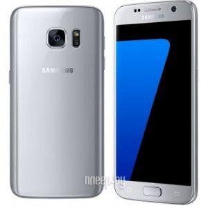Хочу Samsung Galaxy S7 со скидкой 16%