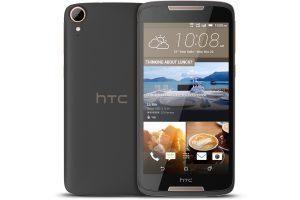 HTC Desire 828: недорогой, но мощный смартфон с поддержкой 4G LTE