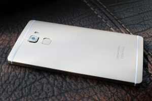 Смартфон Oukitel U13 Pro: почти что флагман за 199 долларов
