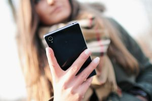 Huawei NOVA: вполне вероятно, лучший смартфон для женщин 2016 года