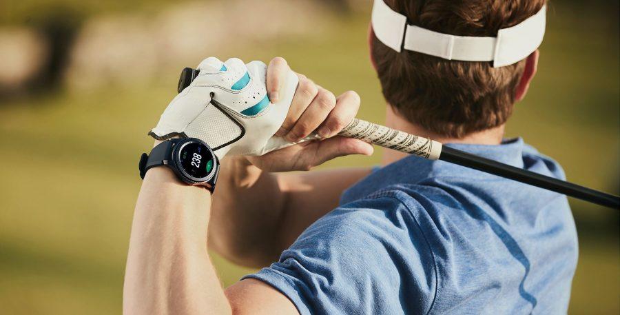 Великолепный набор датчиков Gear S3 означает, что ваш фитнес-браслет будет пылиться на полке