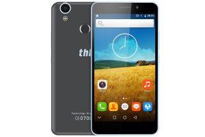 Сводный обзор THL T9 и THL T9 Pro: в поисках идеала за 80 долларов