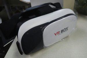 Анонс недорогого Doogee X7: виртуальную реальность - в массы!