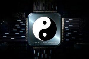 """Huawei Nova и Nova Plus: """"янь"""" и """"инь"""" мобильной индустрии Китая"""