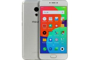 Meizu Pro 6 Plus на базе Exynos 8890 может вообще не появиться