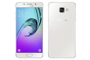Первые подробности будущего смартфона Samsung Galaxy A5 (2017)