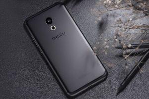 Новые данные из сети про характеристики Meizu Pro 6S и Pro 6 Plus