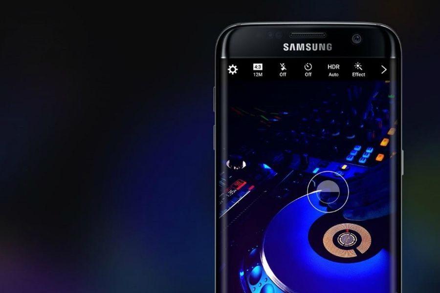 Samsung Galaxy S8 будет базироваться на Qualcomm Snapdragon 835
