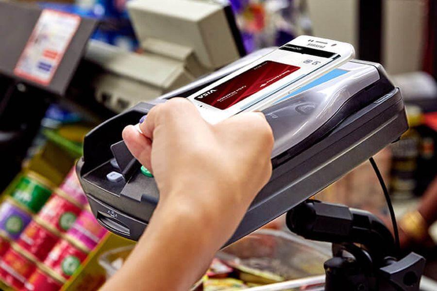Какие модели смартфонов не поддерживают Samsung Pay в России?