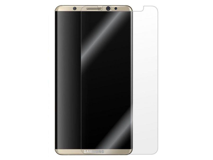 Цена Samsung Galaxy S8 и S8 Plus в России, Украине и СНГ в целом