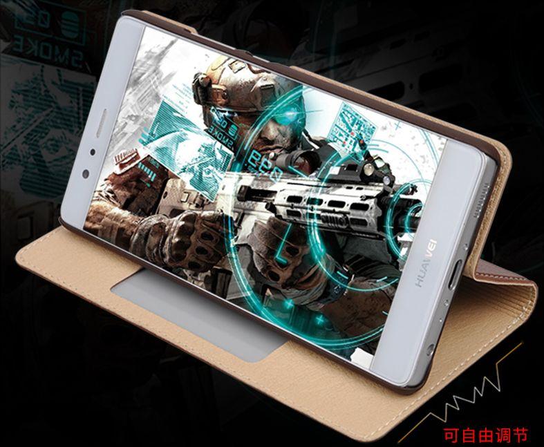 Чехол ожет трансформироваться в удобную подставку для смартфона