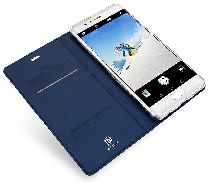 """Кожа Флип Case для Huawei P10"""