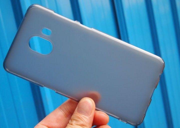Фото чехла для Samsung Galaxy C10