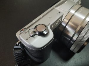 Пример фото Nokia 9