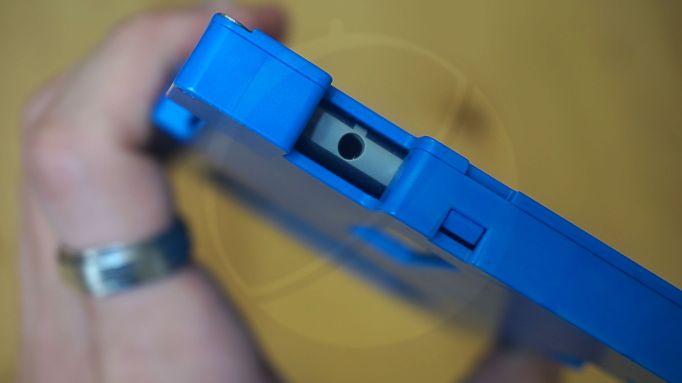 Nokia 9 сохранит привычный разъем 3.5 мм для наушников и гарнитуры