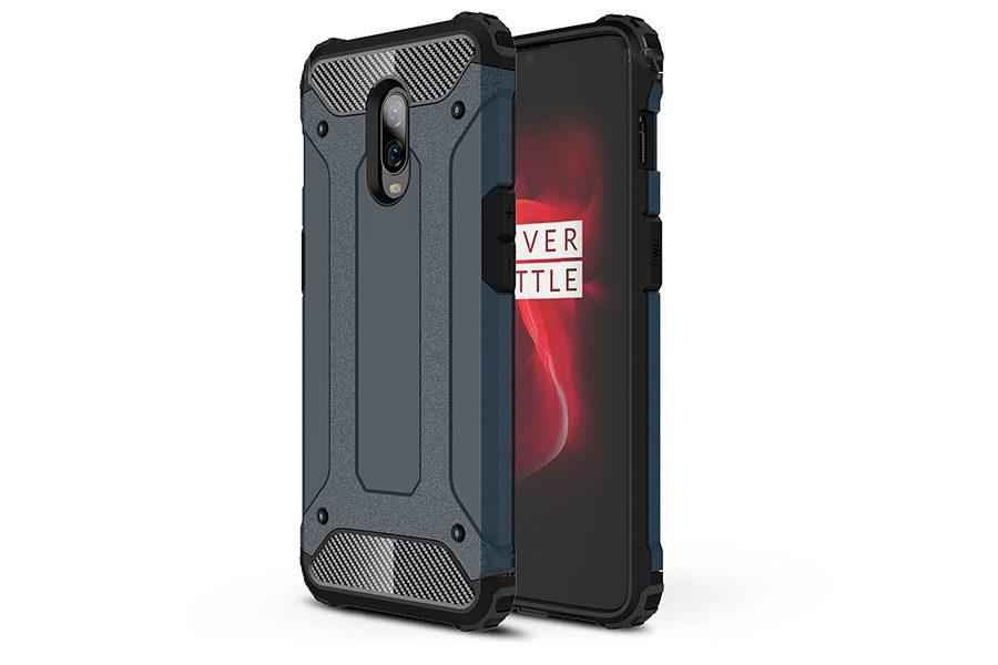 Чехол для OnePlus 6T